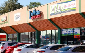 Univista Insurance 4