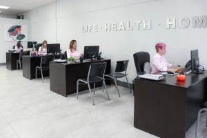 obamacare-enrollment
