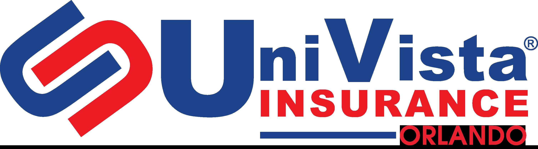UniVista Insurance Orlando